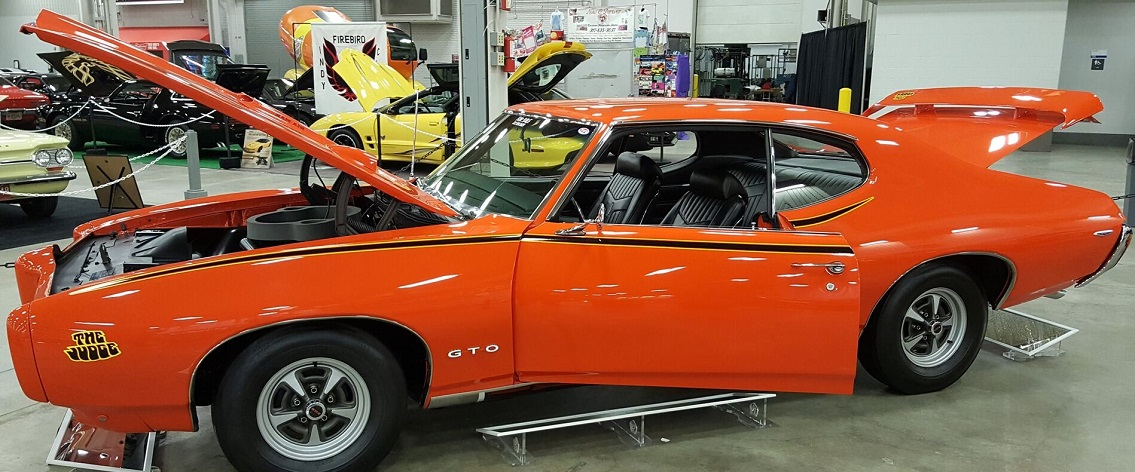 most popular us classic cars rankedstate -classic auto insurance