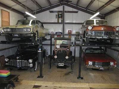 Crowded Garage? Look at a Garage Car Lift for Your Car Collection on residential outdoor elevators lifts, parking lot car lifts, automotive garage lifts, double car lifts, black car lifts, home car lifts, residential scissor lift, automotive car lifts, bear car lifts, hydraulic door lifts, commercial car lifts, in ground single post lifts, blueprints 2 post car lifts, affordable car lifts, 4 post car lifts, race car pit lifts, triple car lifts, atlas lifts, low rise car lifts, best car lifts,