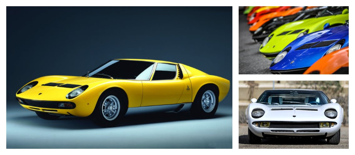 Classic Auto Expert Blog From Classic Auto Insurance