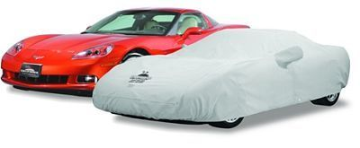 classic car lover gift car cover