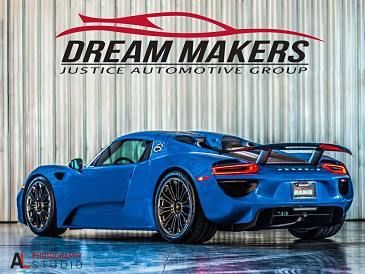show off your car at the next dreammakers block party for a good cause