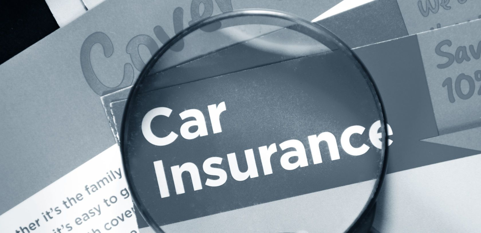 classic car insurance mistakes